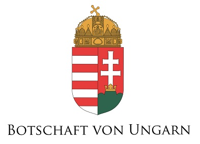 BotschaftUngarn