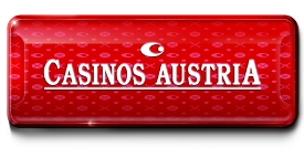 Casinosaustria