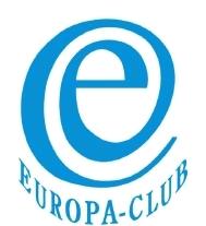 EuropaClub