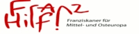 Franz_Hilf
