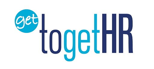GettogetHR_Logo