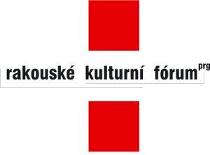 KulturforumPrag