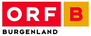 ORF Burgerland