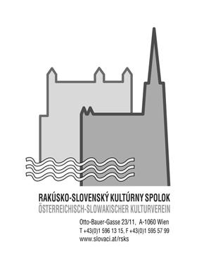 Oesterreichisch_Slowakischer_Kulturverein
