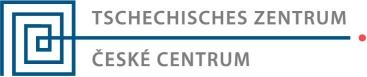 TsechischesZentrum