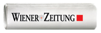 Wiener_Zeitung
