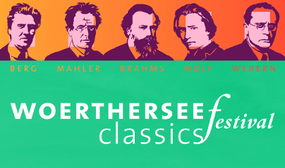 WortherSeeClassicsfestival