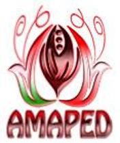 amaped-logo-szines-kicsi120