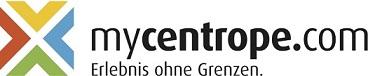 centrope_logo_2