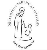 devai-szent-ferenc-alapitvany-logo