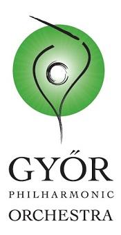 gyorphil
