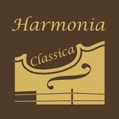harmoniaclassica