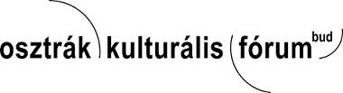 osztrakkulturalisforum