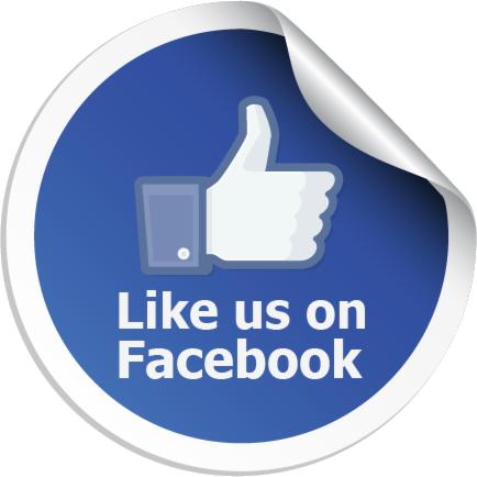 Agnes Katona facebook page...