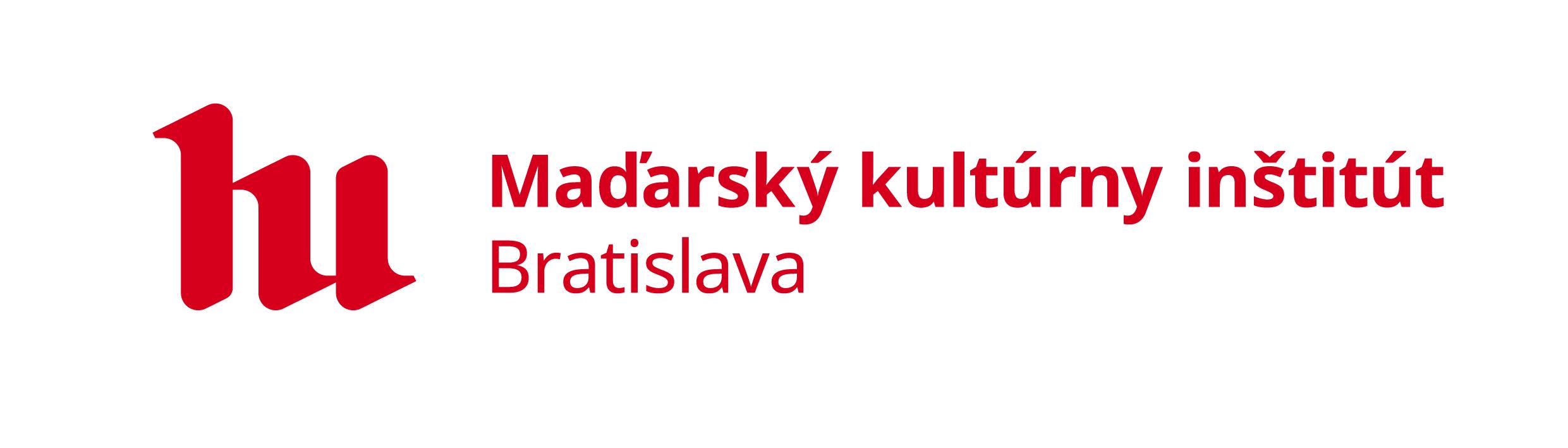 MKI_Bratislava_red_RGB